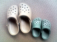 Crocs_cayman_kids