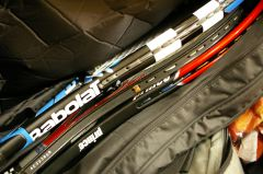 Racket_bag
